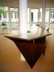 helene-vans-rennes-furtivite-sculpture-bar-1996-191