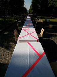 helene-vans-meudon-la-ligne-installation-2006-191