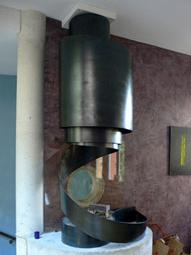 helene-vans-clamart-ellipsienne-cheminee-2006-191