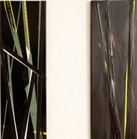 helene-vans-paris-fulgur-peinture-2010b