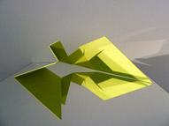 helene-vans-paris-furtives-exposition-personnelle-2012-191
