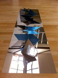 helene-vans-paris-metal-mental-position-exposition-personnelle-2014-192