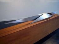helene-vans-meudon-furtivite-exposition-personnelle-2001-191