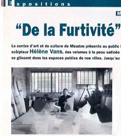 2001-03-Revue-92-Express-N.119-Alix-Saint-Martin-couv