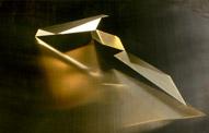 helene-vans-furtive-in-situ-infini-lacoste-2007-191