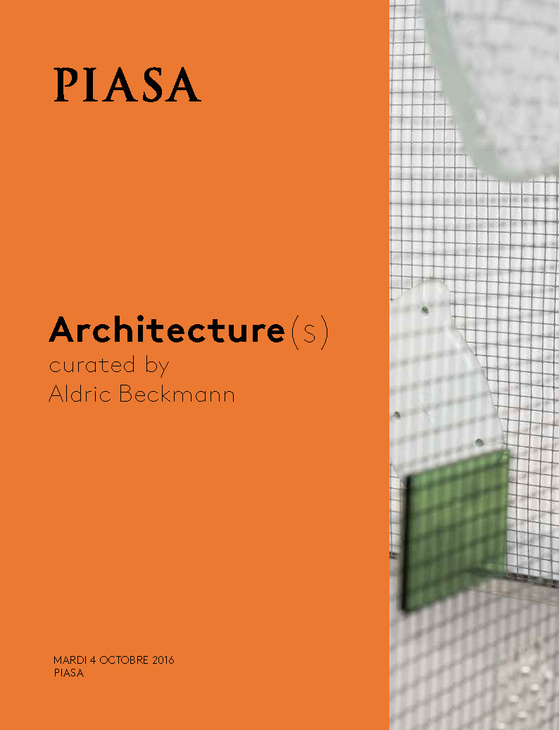 piasa-architecture-helene-vans-sculpteur