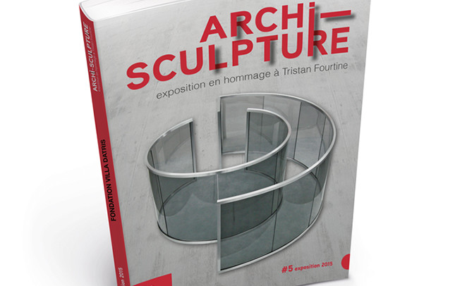 villa-datris-catalogue-2015-archi-sculpture-helene-vans